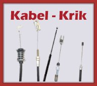 Cable verin